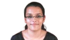 Anagha Rai