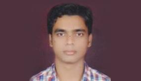 Rithvik Shivam
