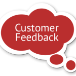 Online Reviews or Online Surveys: Which is the Better System to Collect Customer Feedback?