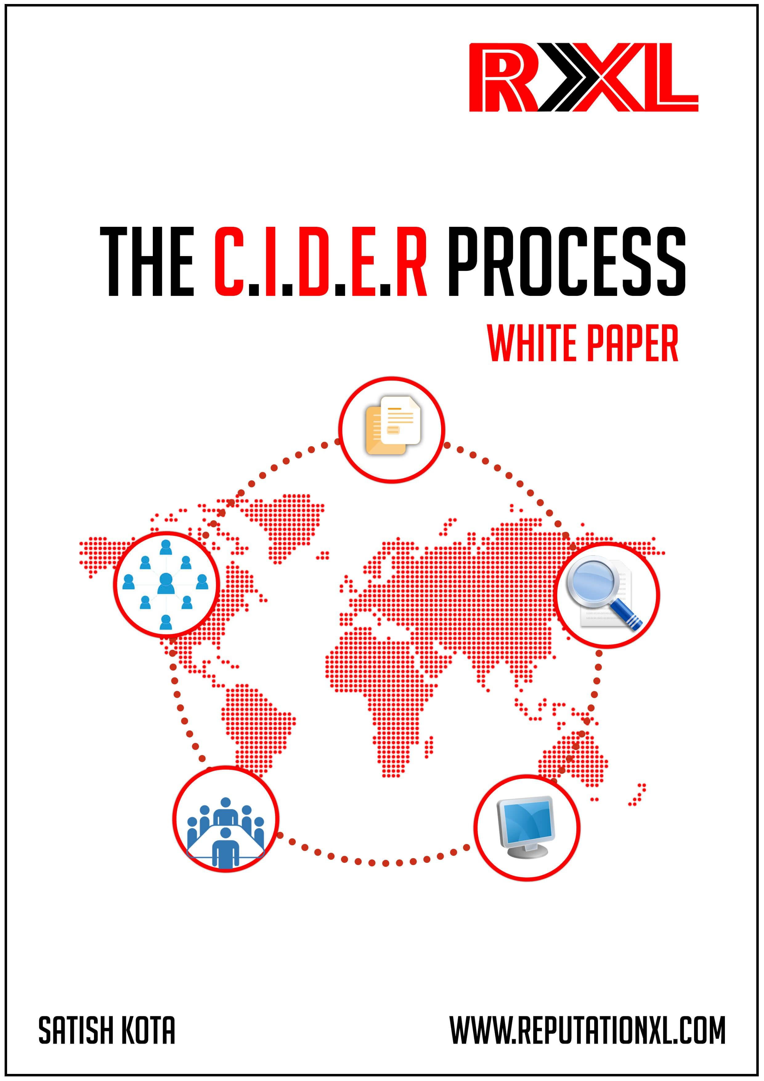 CIDER-White-Paper-96-forRXL