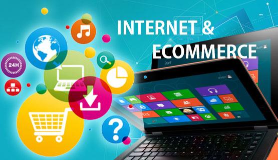 Internet & Ecommerce