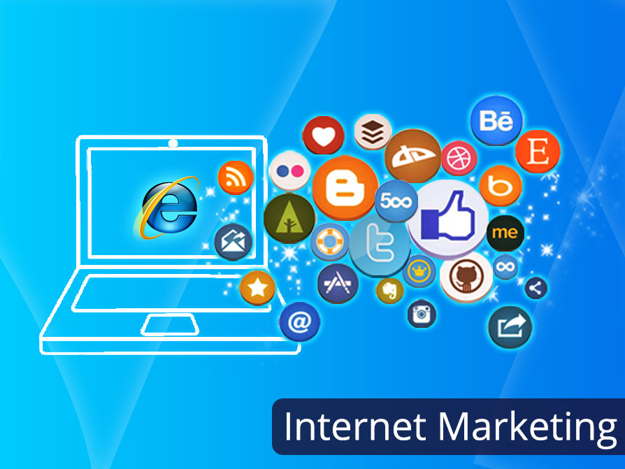 Internet-Marketing-894X671.jpg