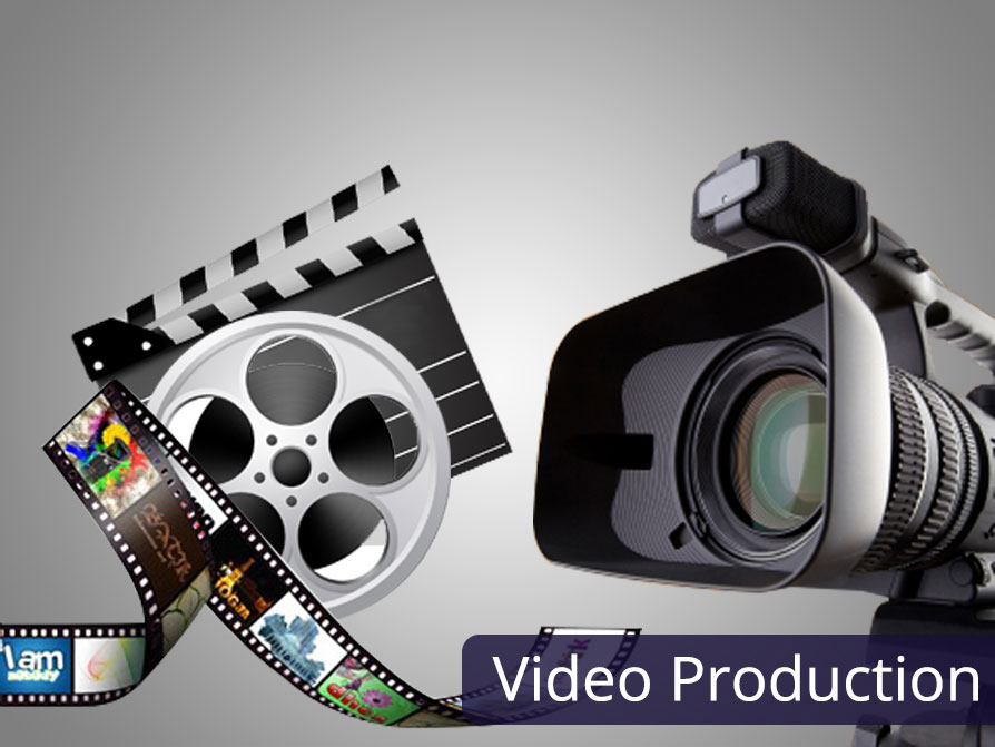 Image result for Corporate Video Production Company