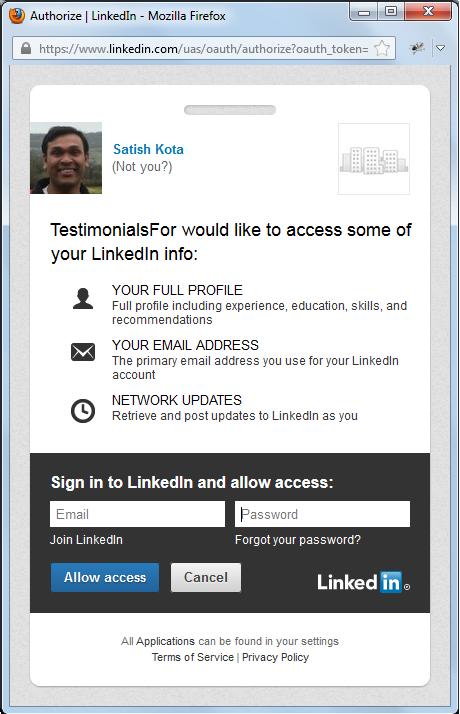 s_linkedin_authorize