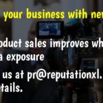 Indulge your business with news and media